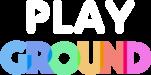 Vocal Group Playground